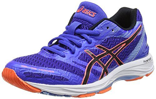 6dc9f861e7f Asics Women s Gel-Ds Trainer 22 Training Shoes