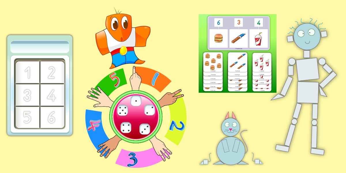 Flash Maths Jeux Éducatifs de Mathématiques en ligne | Exercice en ligne, Jeu educatif, Jeux de ...