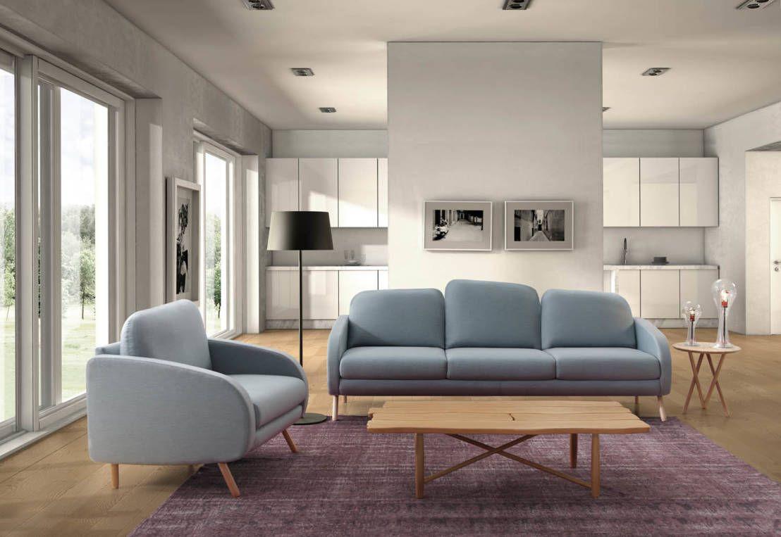 Muebles Marieta Es Una Empresa Espa Ola De Reciente Creaci N Que  # Muebles Marieta