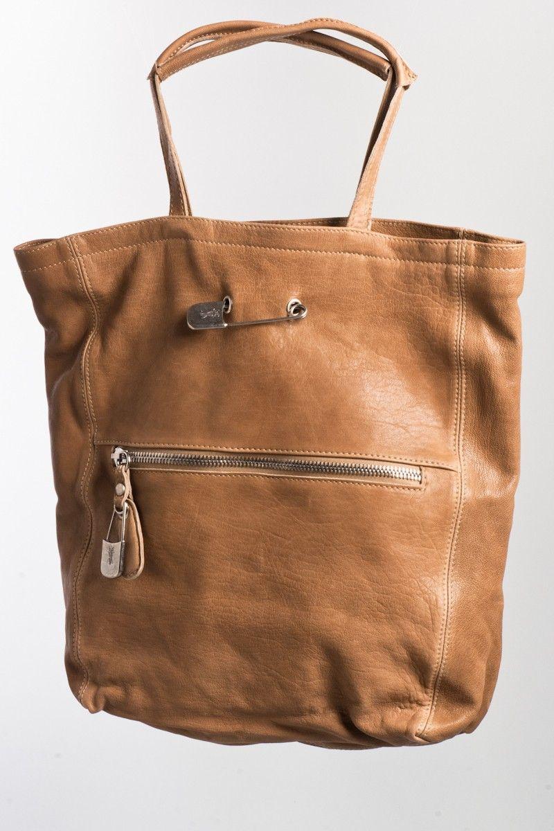 ff47cdc74 soft leather bag $545.00 Bolsos Cartera, Carteras, Productos, Favoritos,  Monederos De Cuero