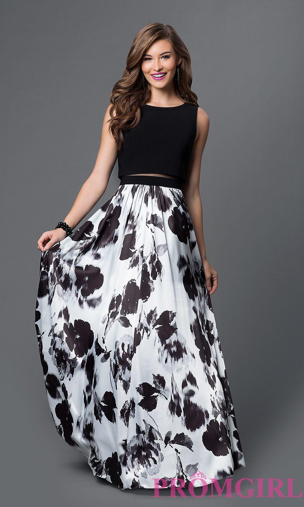 Style It 3476 Front Image Dresses Pinterest Prom Homecoming