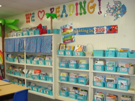 Great resource for Daily 5. Includes word work ideas/directions, rubric for evaluating read to self time, etc.  Also like the we love reading sign!