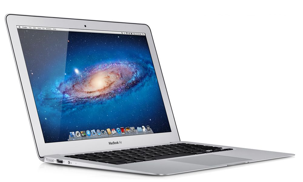 Final Words - The 2011 MacBook Air (11 & 13-inch): Thoroughly Reviewed