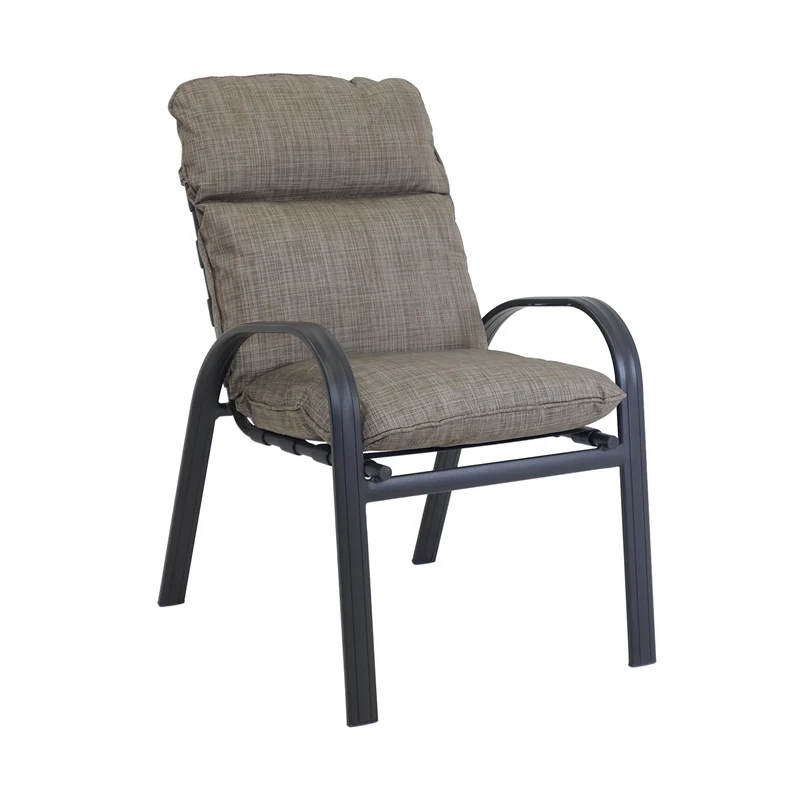 Outdoor Bench Seat Cushions, Outdoor Furniture Cushions Bunnings