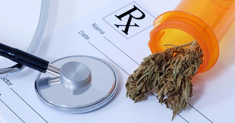 Schmerzpatient darf Cannabis anbauen - http://g-m.link/oi