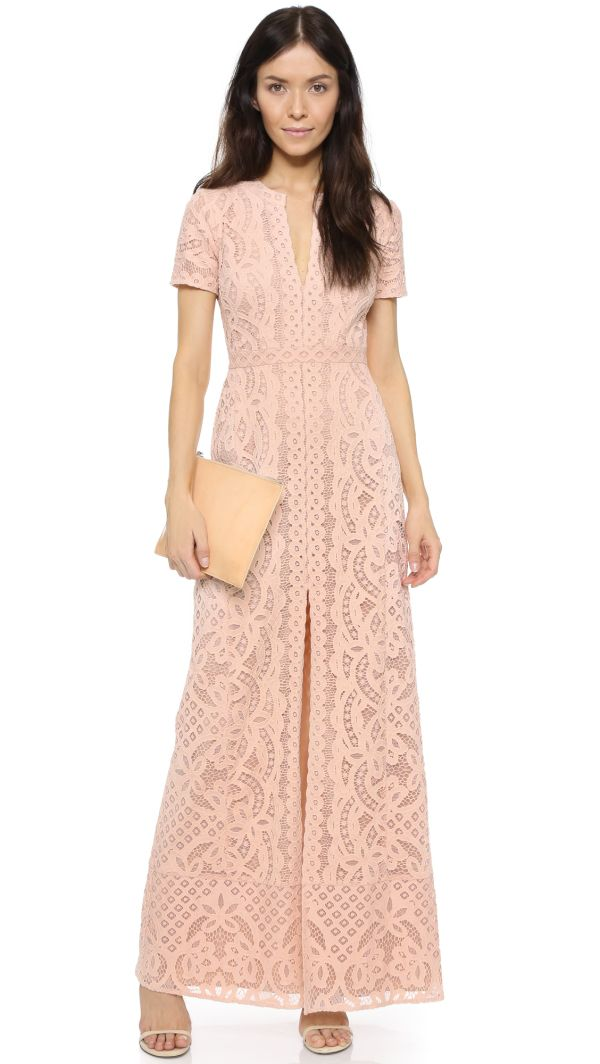 e85deae3d2f Going to a Summer Wedding  Here s the Outfit Inspiration You Need ...