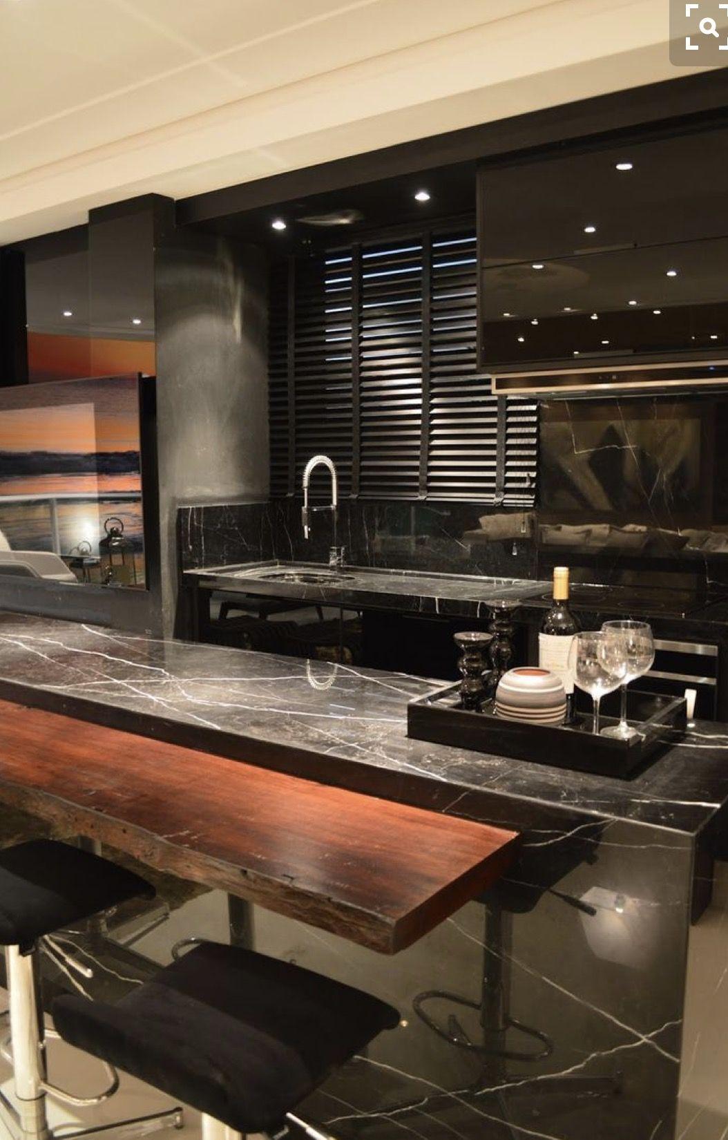Modernes Küchendesign, Küchen Design, Moderne Küchen, Ideen Für Die Küche,  Küche Und Esszimmer, Küchen Vorratskammern, Kochinseln, Herrenhaus Küche,  ...