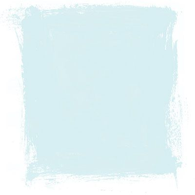 Blue Paint Swatches our favorite blue-and-white rooms | paint color swatches, coastal
