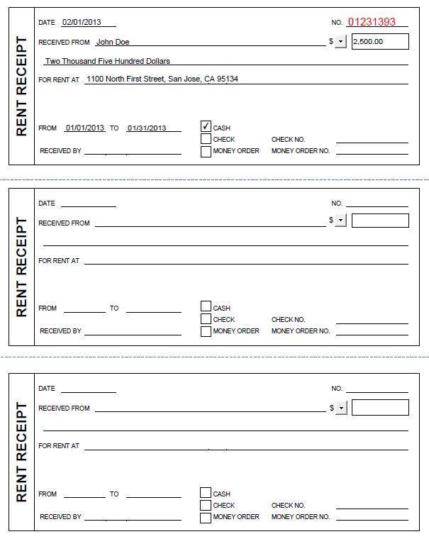 Printable Receipt Template Receipt Template Templates Printable Free Receipt