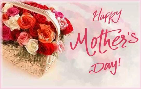 Happy Mothers Day Quotes To Share On Facebook Happy Mothers Day Wishes Mother Day Wishes Happy Mother Day Quotes