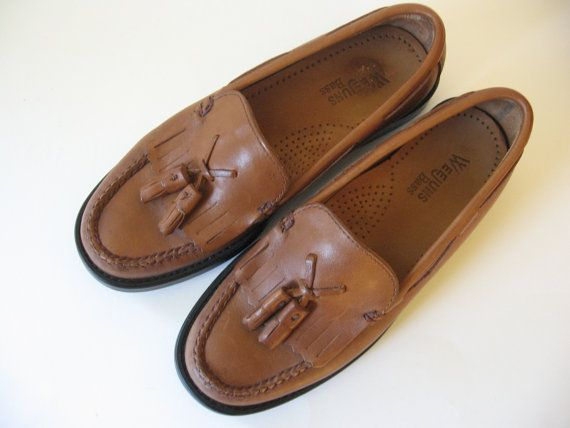 Gay fetish loafers