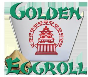 Golden Eggroll Http Www Deliveryforall Com Phoenix Ce4a Phoenix Restaurants Area Restaurants Chinese Food