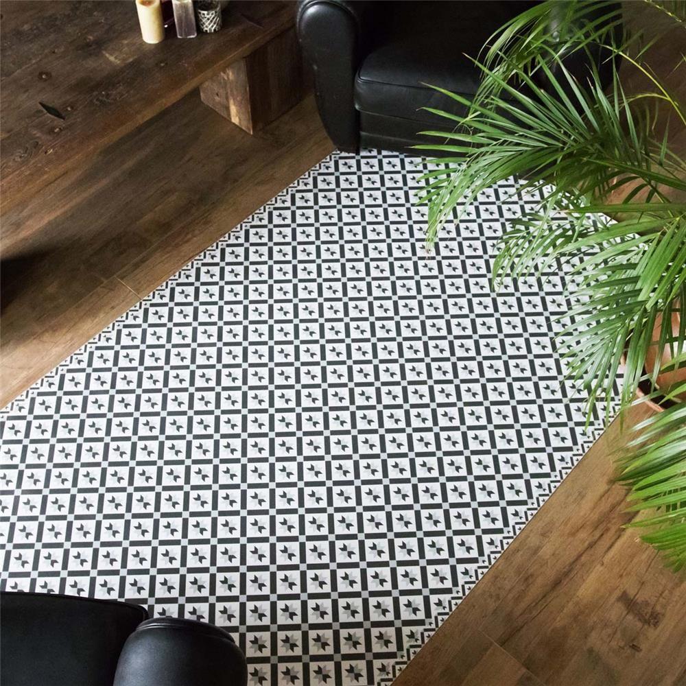 epingle sur selection tapis vinyle
