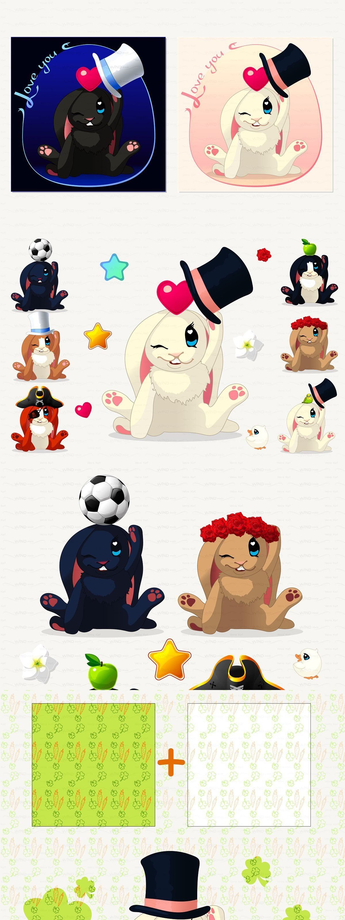 Pin on Easter Icons