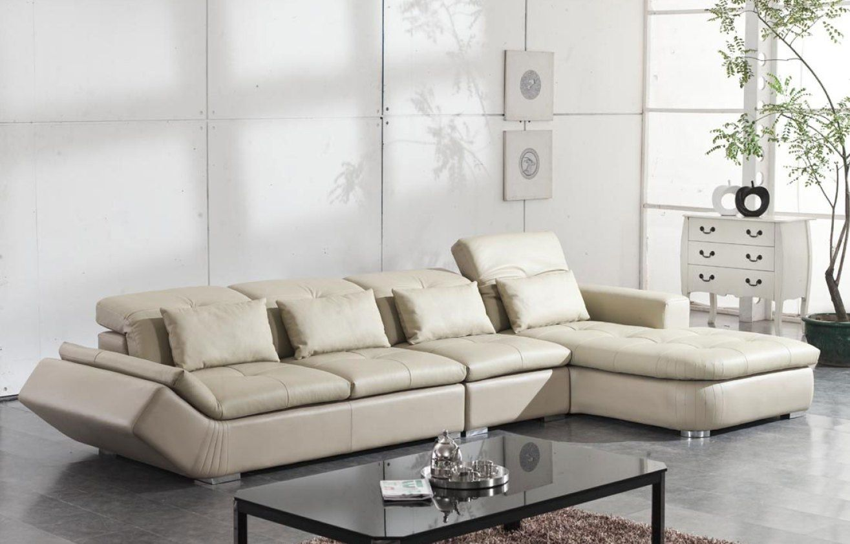 Zenna outdoor sectional sofa set mlr pinterest
