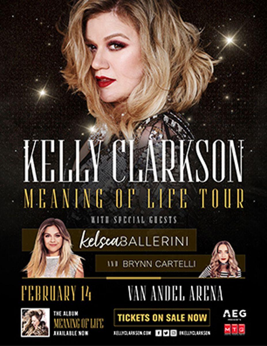 Official Website Kelly clarkson, Kelsea ballerini