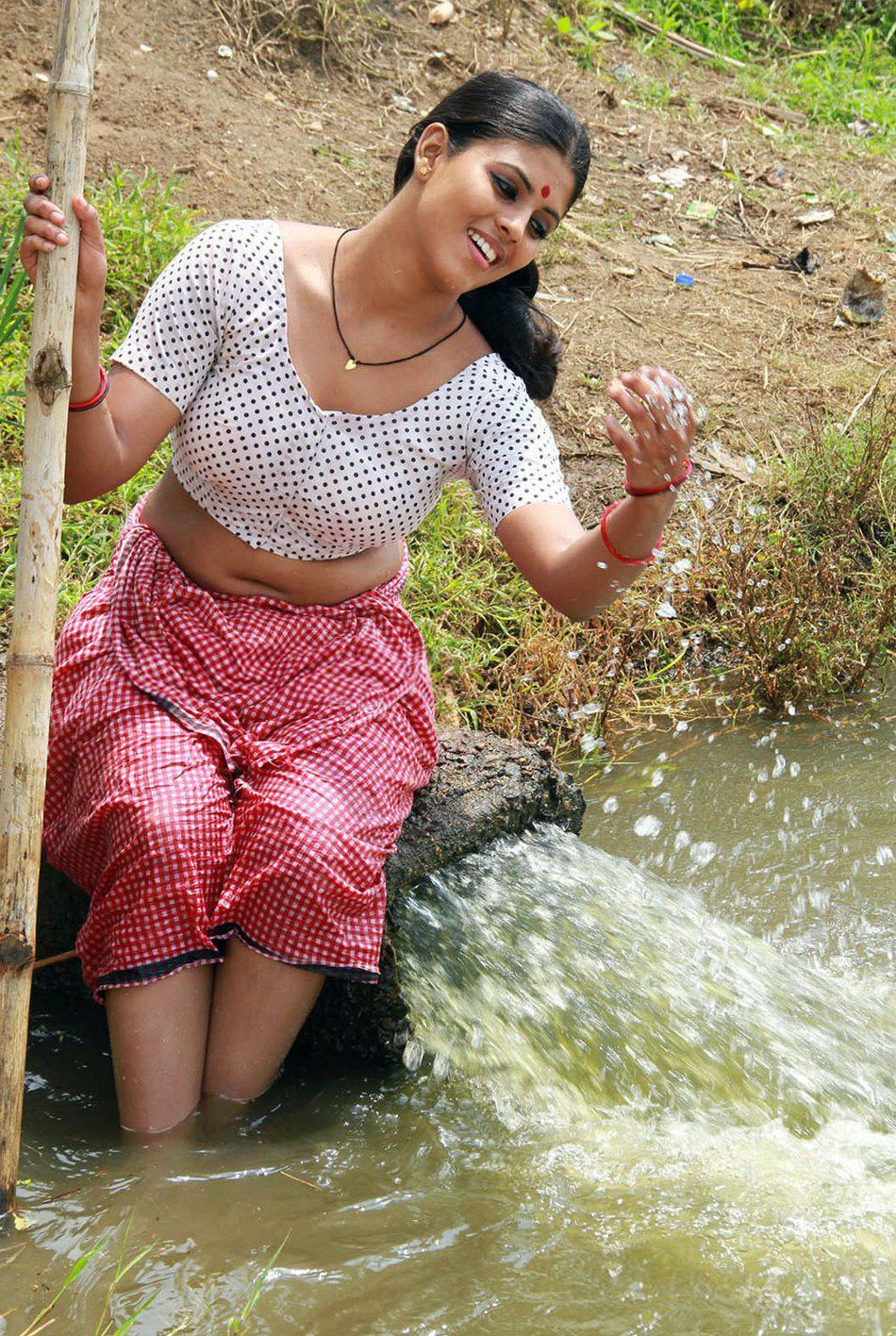 Pin By Jaks Alp On Mallu  Indian Actresses, Hottest