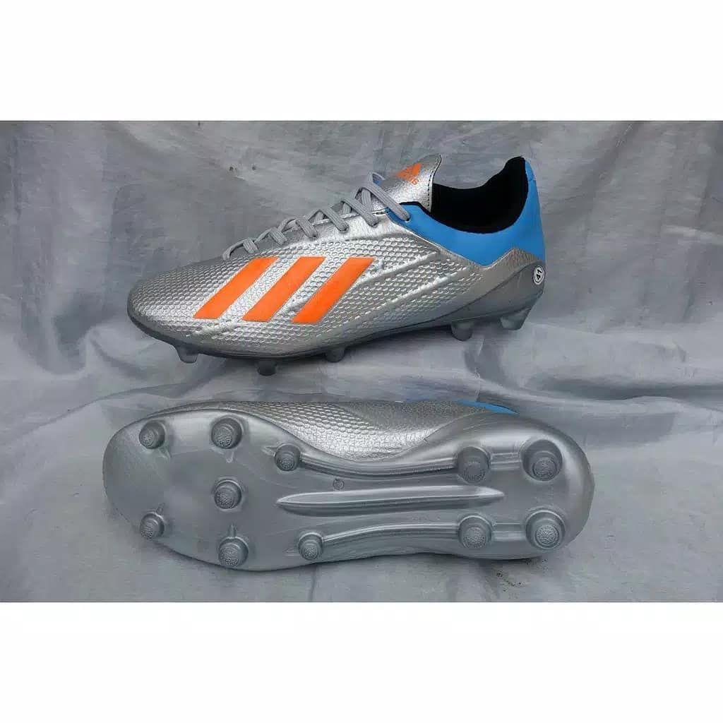 Sepatu Bola Adidas Ukuran 39 43 Specsfutsal Specslightspeed