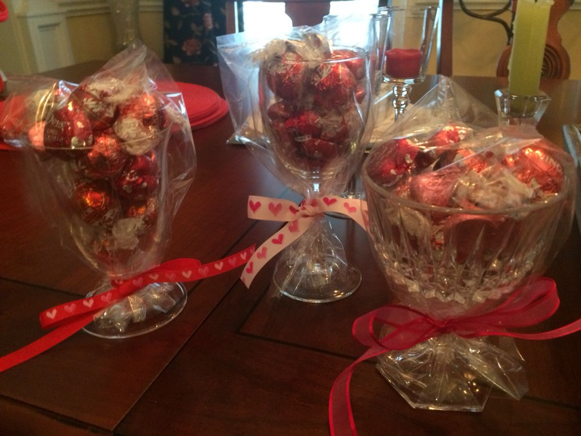 Gifts For Guests Homemade Gifts Relationship Gifts Gifts