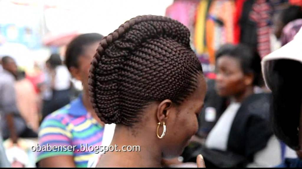 Hairstyles Zambian: Image Result For Zambian Hairstyles Pictures