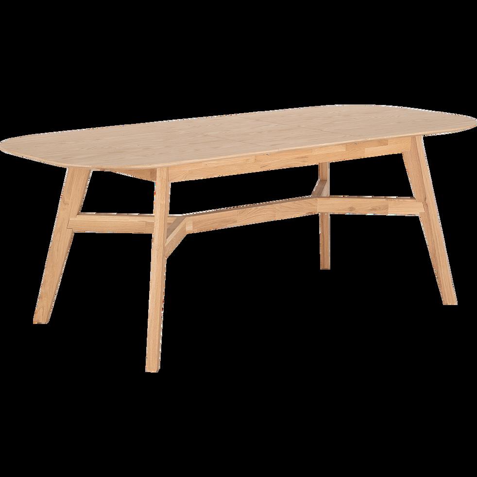 Https Www Alinea Com Dw Image V2 Bckm Prd On Demandware Static Sites Ali Master Default Dwefde3817 Images 26934488 Table Table Extensible Table Repas Chene