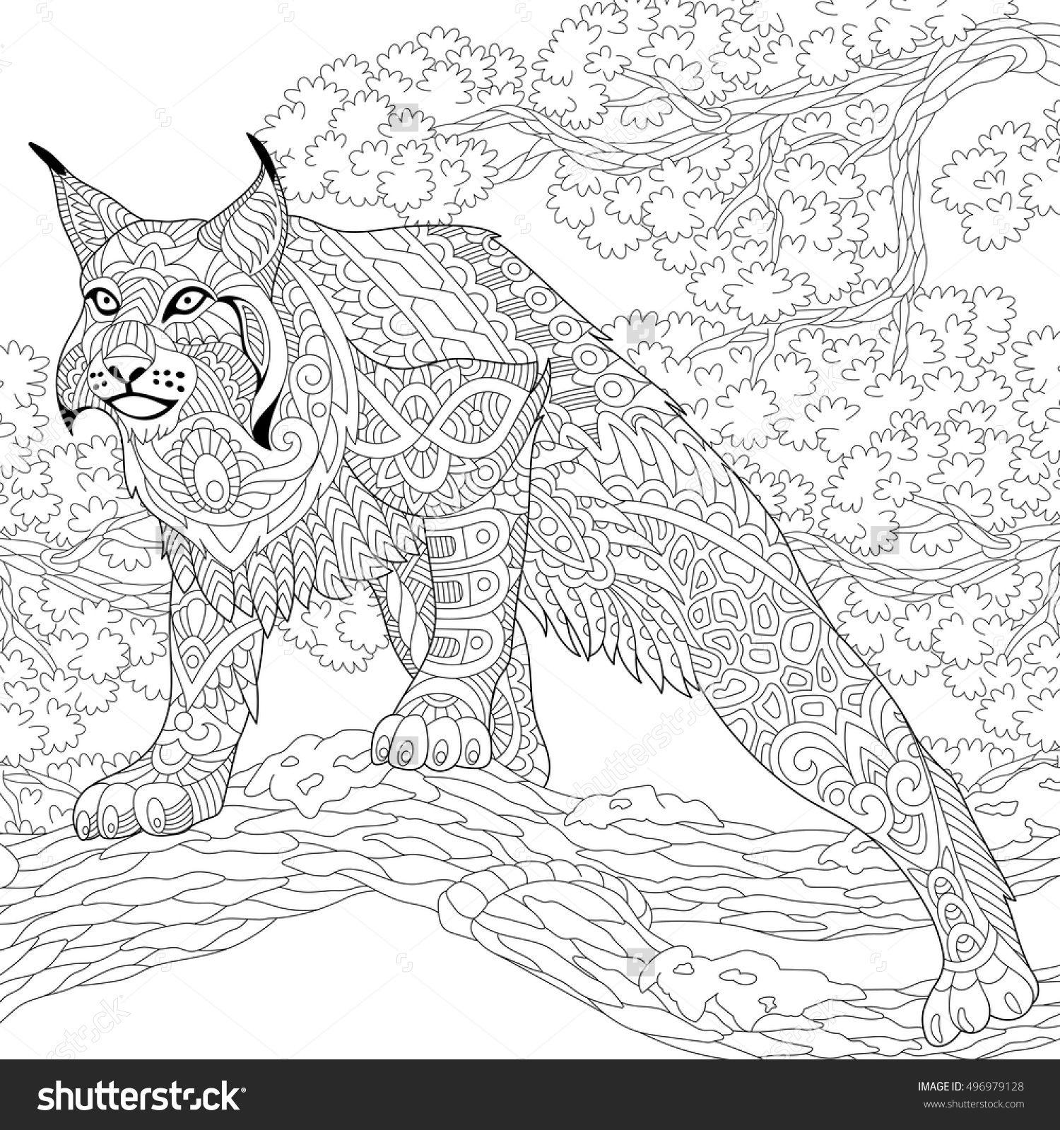 Pin On Mandala Tiere