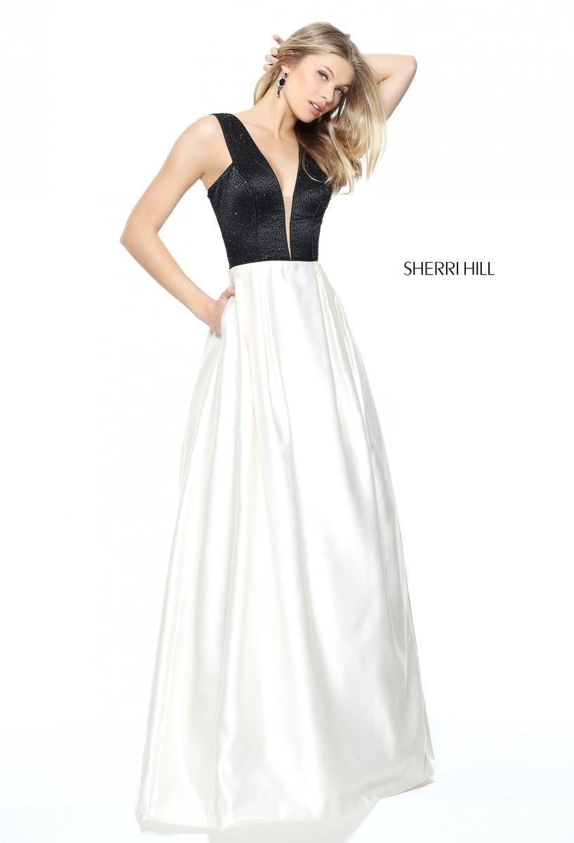 Ausgezeichnet Prom Kleid Geschäfte In Greenwood Indiana Galerie ...