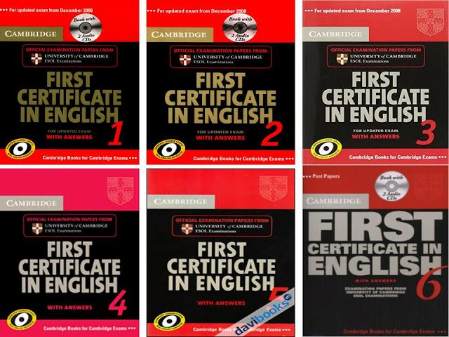 First certificate in english 1 2 3 4 5 6 full ebook audio first certificate in english 1 2 3 4 5 6 full ebook audio yelopaper Image collections