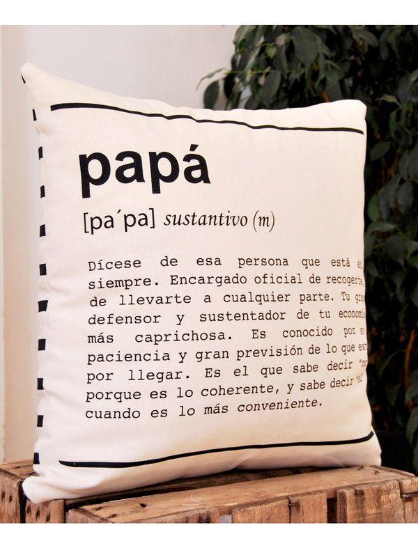 Originales Regalos Deco Para Papá Regalo Para Papa Regalos Para Padres Regalos Originales