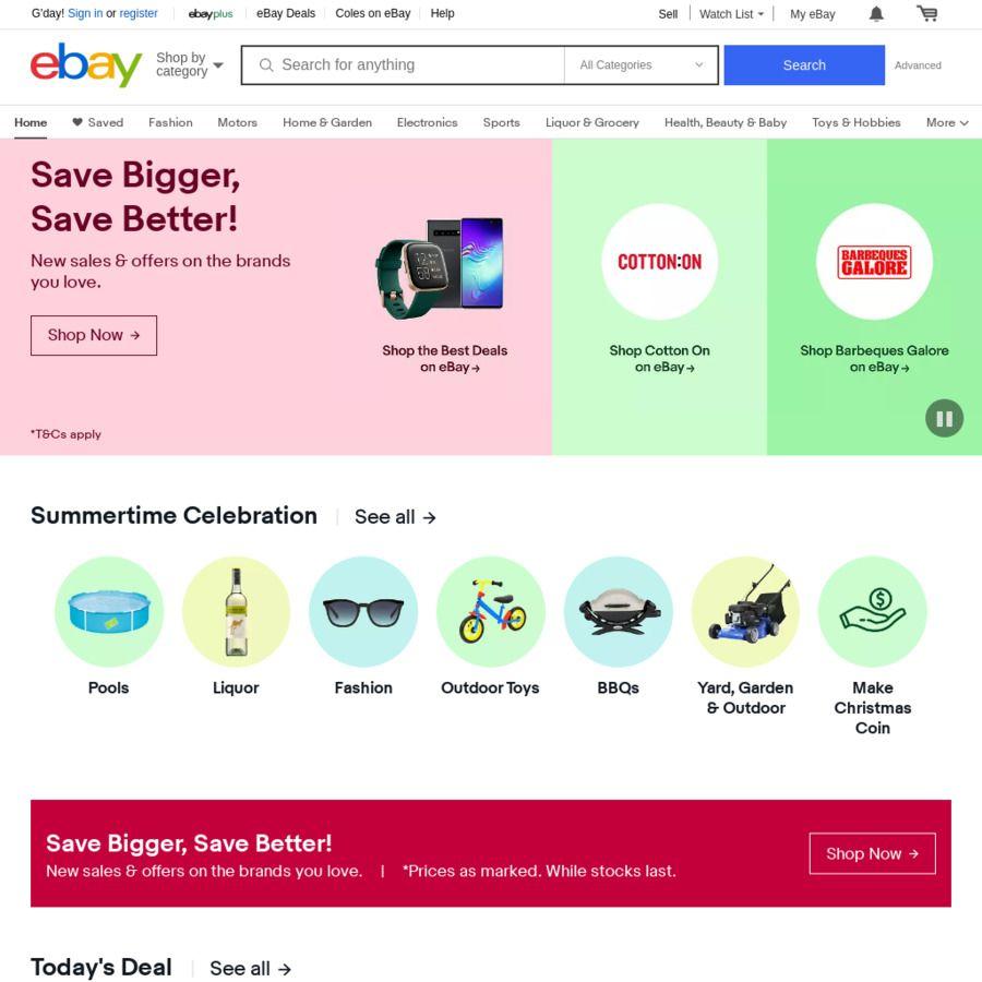 5 Off Ebay 5 01 Min Order Ebay Ebay Gift Wedding Honeymoons