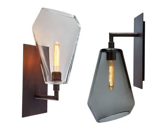 Küchenlampen Landhausstil ~ Pendelleuchte silvia mini weiß kupfer lampen landhausstil
