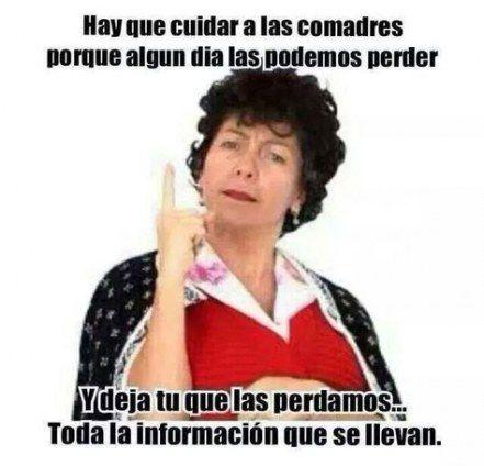 Memes funny mexicanos carmen dellorefice 61+ Ideas #funny #memes