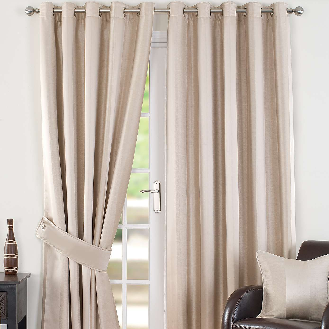 Bedding Curtains Blinds Furniture More DunelmCream CurtainsNet CurtainsCurtain PolesLiving Room