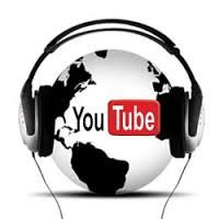 youtube - Buscar con Google