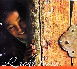 Digitale Bibliotheek: 25Dec16 Licht leven [life easely] Happinez inspir...