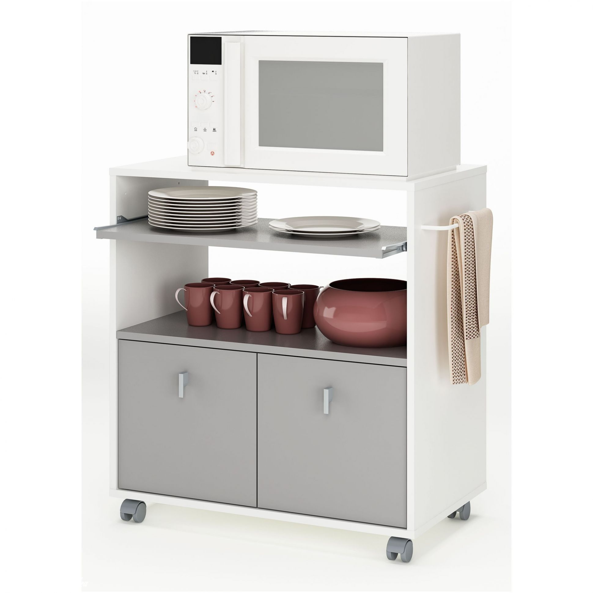 15 Meuble Micro Ondes Ikea in 15  Ikea, Kitchen appliances, Kitchen
