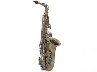 Sax Alto Michael Mi bemol - Tradicional WASM46