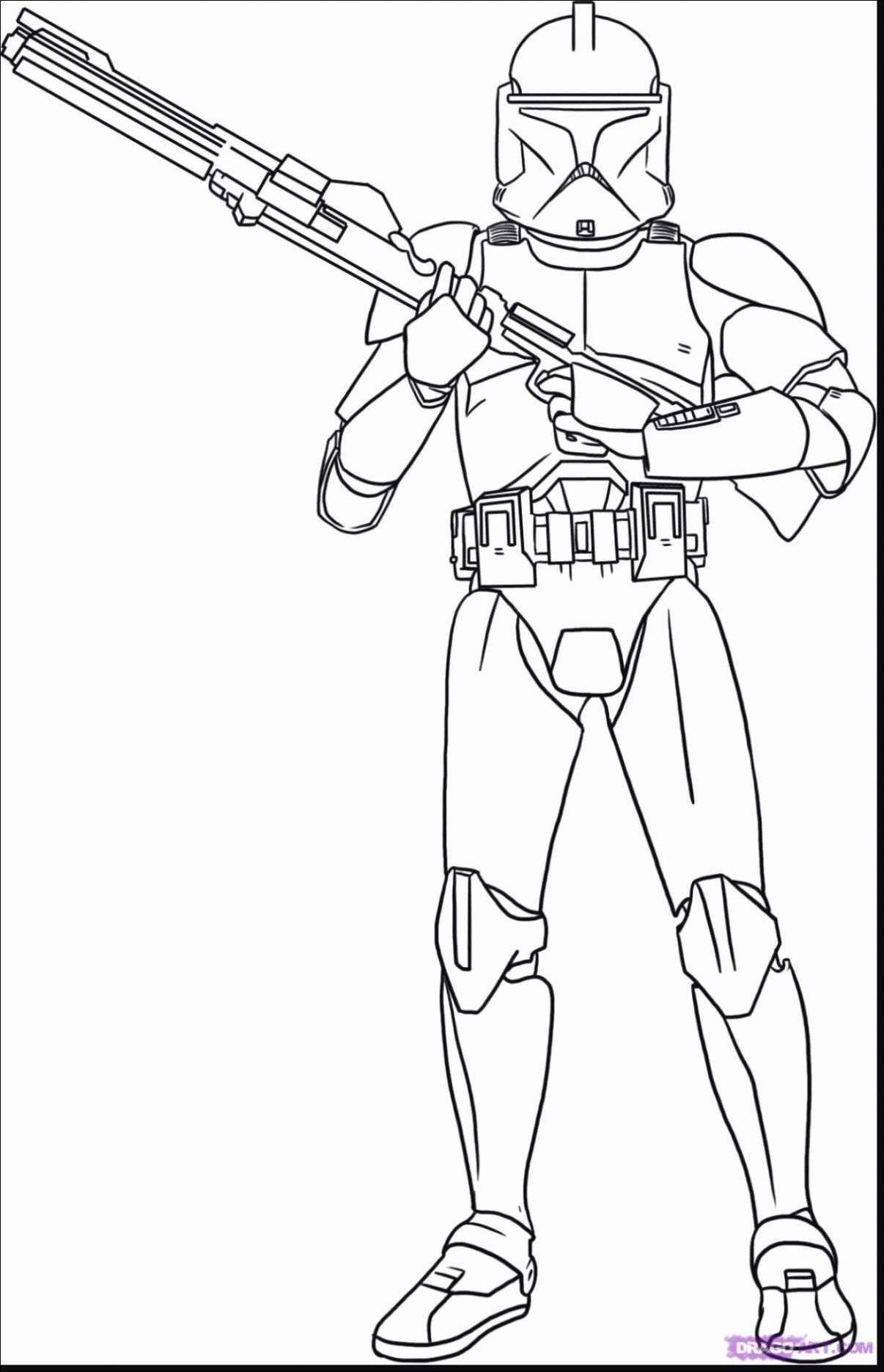 Star Wars Battle Coloring Pages In 2020 Star Wars Drawings Star