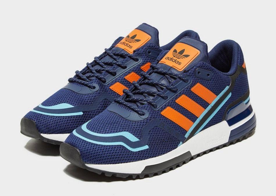 jd sports adidas zx 750 blue off 62