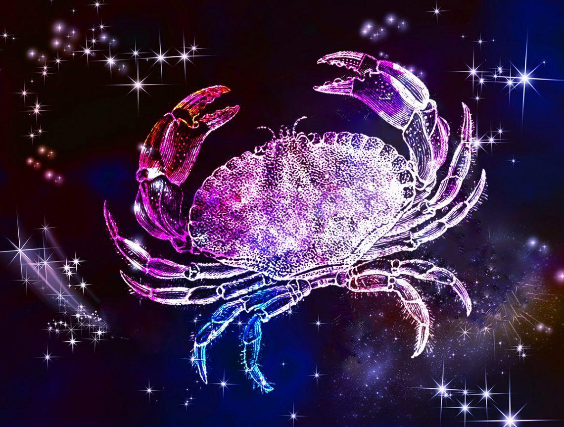 رجل السرطان يتجاهلني وما هو الحل النهائي Cancer Zodiac Cancer Horoscope Cancer Daily
