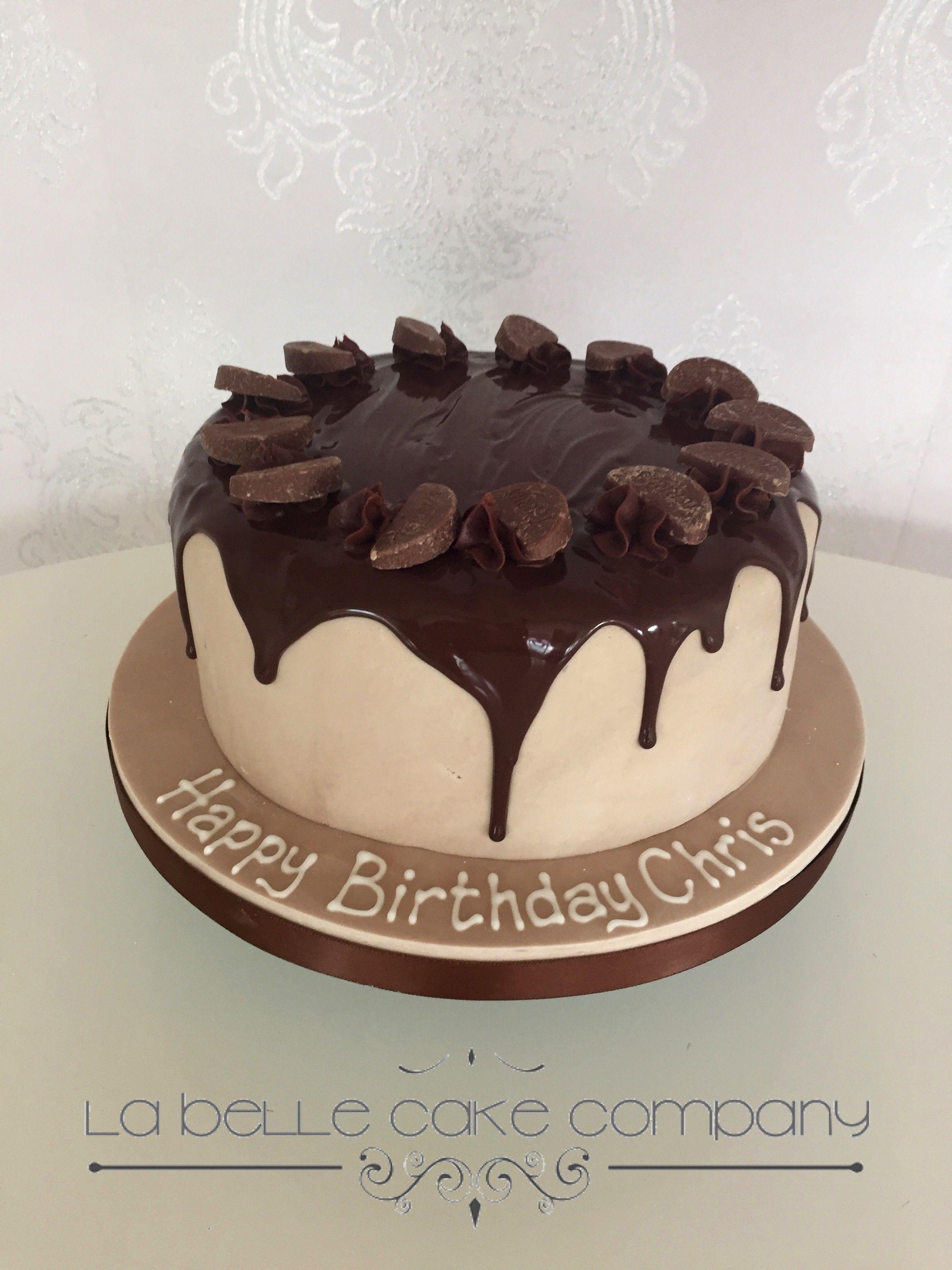 Fine Male Birthday Cakes Bedfordshire Hertfordshire Buckinghamshire Funny Birthday Cards Online Fluifree Goldxyz
