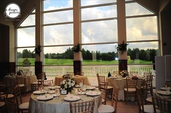 Indian Pond Country Club Boston Reception And Ceremony Locations