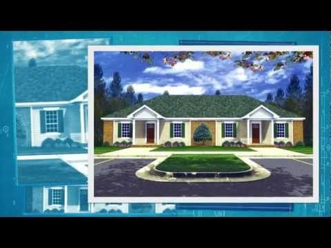 You Ll Love House Plan Hpg 8002 1 Designed To Build Fast Guaranteed House Plans House Plan Gallery New House Plans