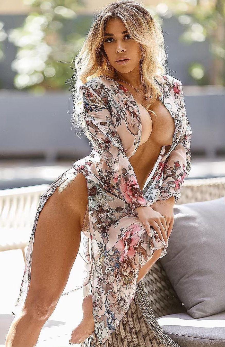 anální sex Courtney Simpson