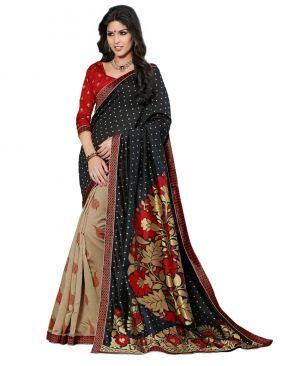 99b69c55d8 Art silk Womens silk Sarees Buy @ 2835/- Only Phone :- 0261-6452111  Whatsapp :- 9727863251