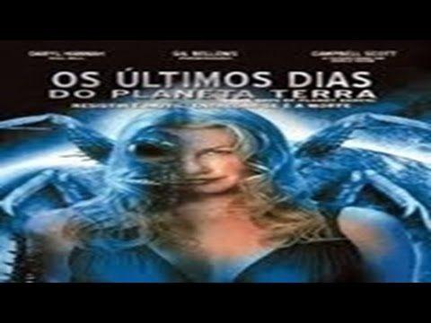 Assistir Filmes De Terror Os Ultimos Dias Do Planeta Terra Filme