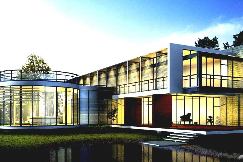 great architecture houses. DC Architectural Designs Building Plans \\u0026 Draughtsman Great Architecture Houses