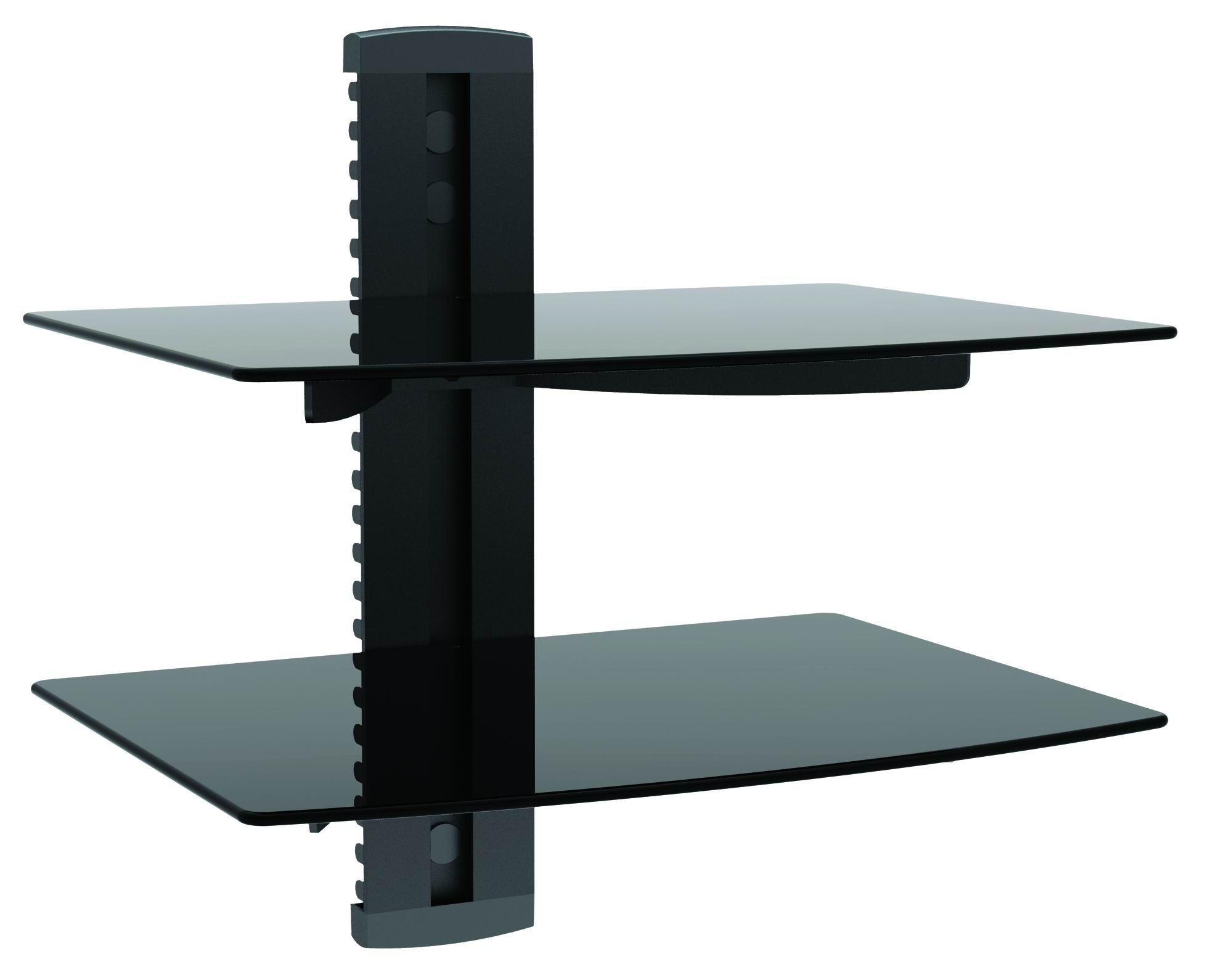 Swivel Wall Mount Shelf Dvd Player Http Bottomunion Com  # Muebles Huggies