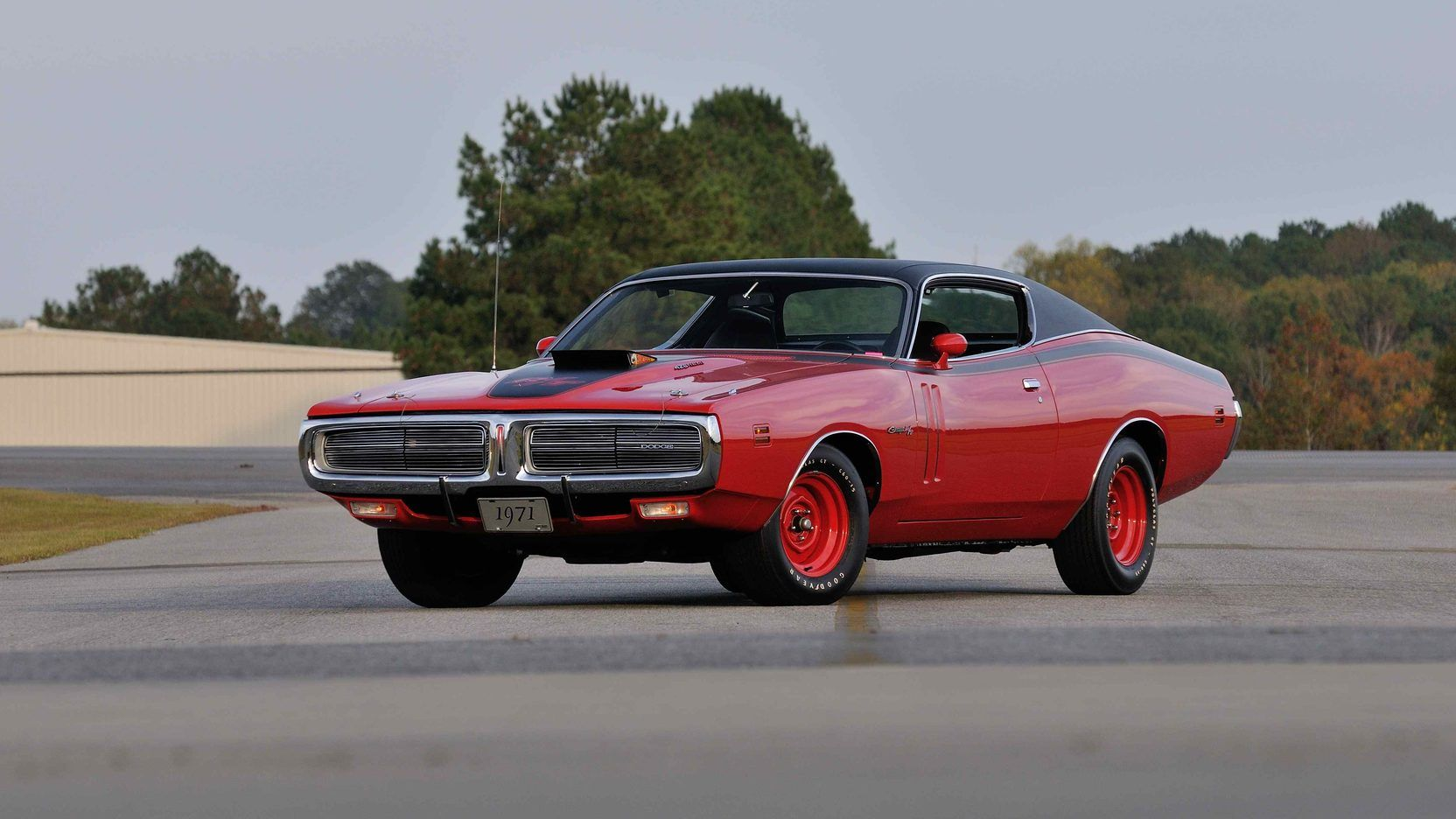 Dodge Cars List >> Rare Muscle Car List 20 Underrated Cars That Are Hard To