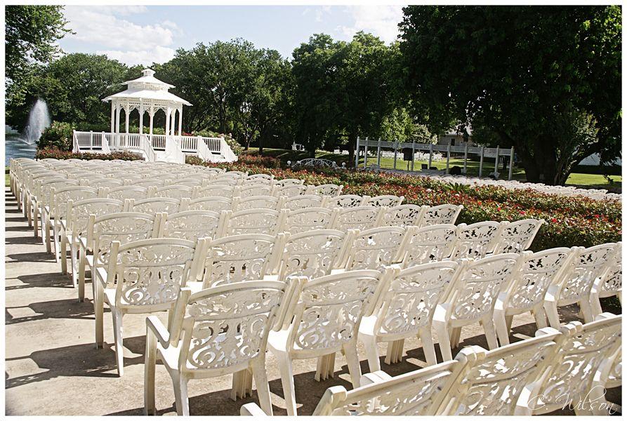 Wedding Venue Nakayshions In Cedar Hill Texas